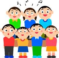 Canzoni didattiche per divertire