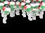 قسم الفن الفلسطيني
