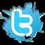 2 Suivez Bob-Loulou sur Twitter