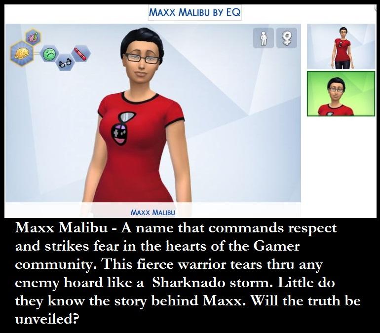 maxx_m10.jpg