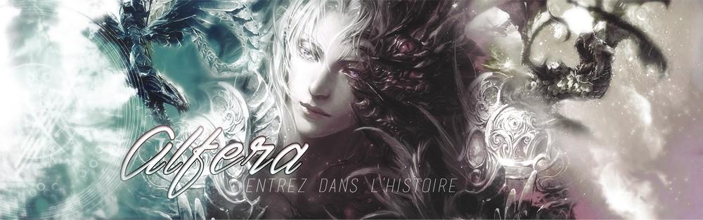 Forum RPG : Alfera RPG