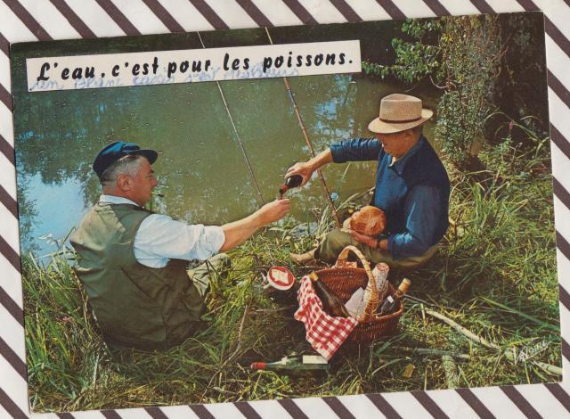 Les aromatisants laérosol la pêche