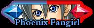 Phoenix Fangirl