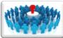 <font color=red>شؤون اجتماعية وقانونية</font>