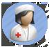 منتدى الطب و الصحة
