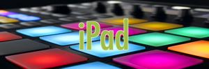 http://i18.servimg.com/u/f18/15/84/40/49/ipad10.png