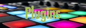 http://i18.servimg.com/u/f18/15/84/40/49/plugin10.png