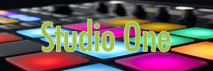 http://i18.servimg.com/u/f18/15/84/40/49/studio10.png