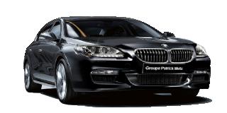 Renault Talisman : vous aimez ? - Page : 2 - Actualité auto - FORUM Auto Journal