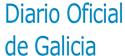 DO GALICIA