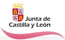 JUNTA CASTILLA Y LEON
