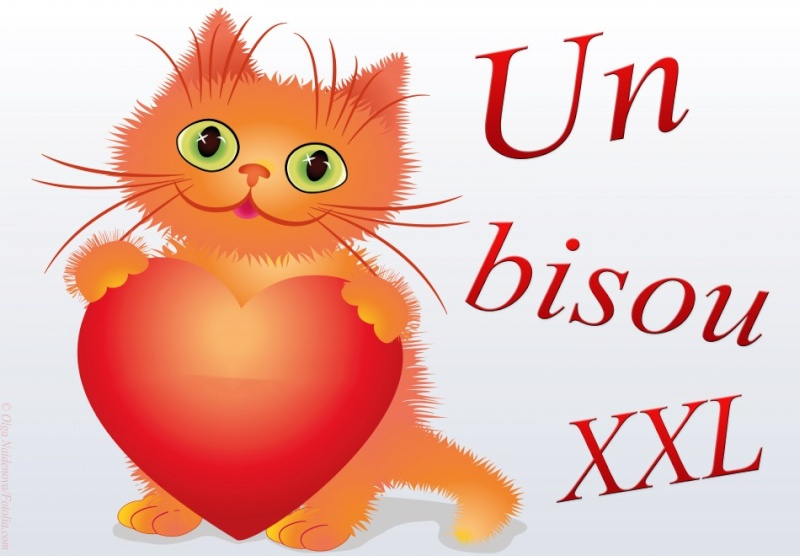 chat amical gratuit Clichy