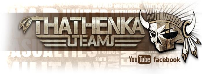 THATHENKA