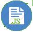 أكواد Javascript