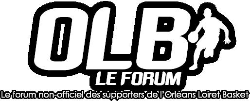 Le forum de l'OLB