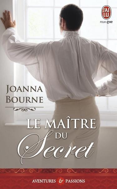 http://lachroniquedespassions.blogspot.fr/2015/06/spymasters-tome-3-le-maitre-du-secret.html
