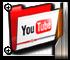 مقاطع يوتيوب - فيديوهات اون لاين - Talk Show