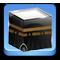 http://i18.servimg.com/u/f18/16/20/96/52/forum_21.png