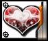 حب ورومانسية - خواطر واشعار - قصائد مكتوبة