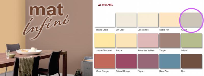 besoin d 39 un conseil peinture pour cuisine svp. Black Bedroom Furniture Sets. Home Design Ideas