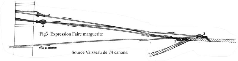 fig_3_10.jpg