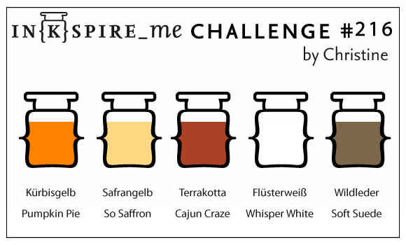 http://www.inkspire-me.com/2015/09/inkspireme-challenge-216.html