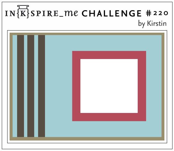 http://www.inkspire-me.com/2015/10/inkspireme-challenge-220.html