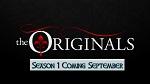 Season 1 Download