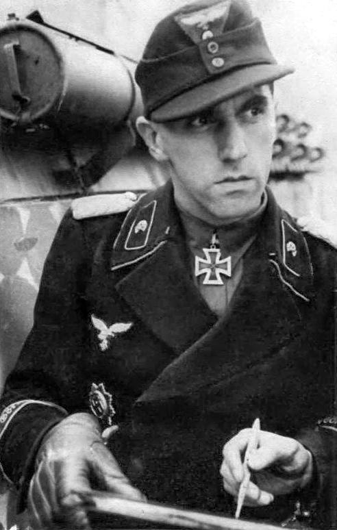 """1000+ images about Luftwaffe """"Hermann Göring"""" Unit ..."""