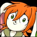avatar de OmikronSoul