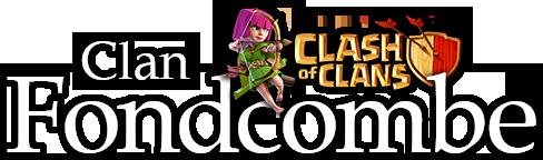 Clan FondCombe