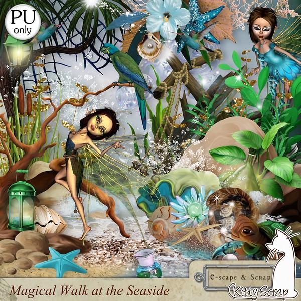 Magic walk de Kittyscrap dans Août ks_mag10
