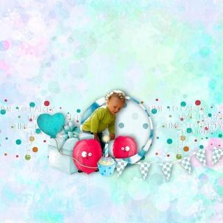 sweet_11.jpg