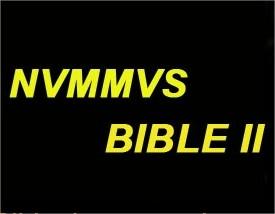 Nummus bible II - Forum des monnaies romaines entre 313 et 476