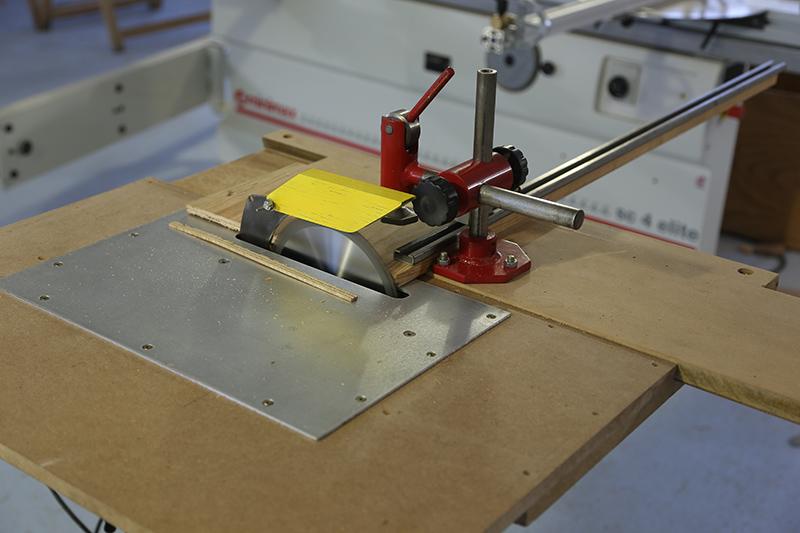 a l 39 aide mini combin a bois ou machine s par es copain des copeaux. Black Bedroom Furniture Sets. Home Design Ideas