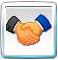 http://i18.servimg.com/u/f18/16/52/74/89/io_oa_10.png