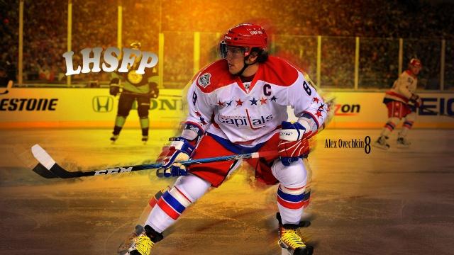 LHSFP - Ligue solide et plaisir garanti
