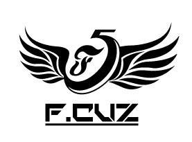 Blog de F.Cuz