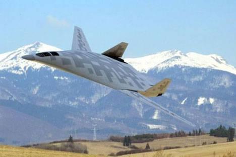 B52 bomber  The Full Wiki