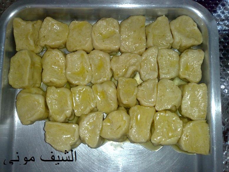 ملح ربع ملعقه صغيره فلفل اسود ربع ملعقه صغيره شطه
