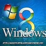 https://i18.servimg.com/u/f18/16/73/61/91/window10.jpg