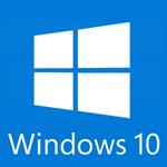 http://i18.servimg.com/u/f18/16/73/61/91/window13.jpg