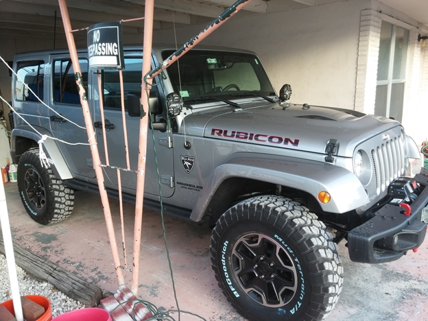 2016 unlimited rubicon hard rock anyone have one jeep. Black Bedroom Furniture Sets. Home Design Ideas