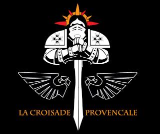 La Croisade Provençale