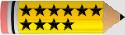 CCW EXPERT (351-400 posts)