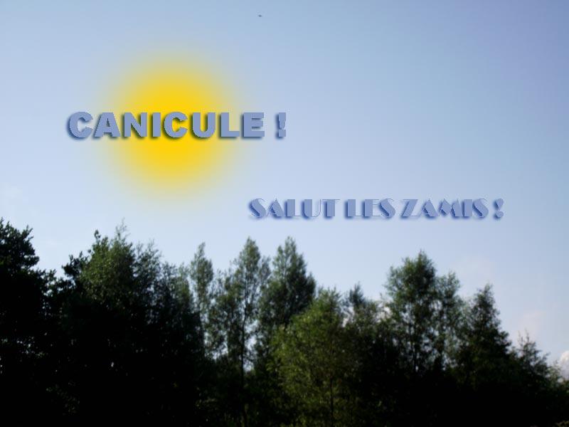 canicu10.jpg