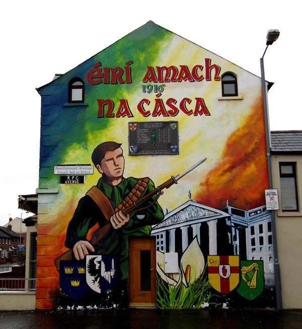 irland11.jpg