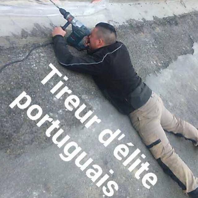 # Portugal – Lisboa