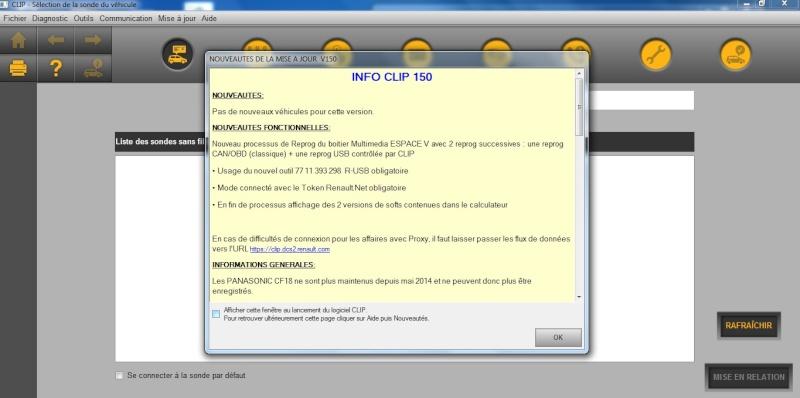 renault clip драйвер 64 bit