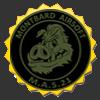 https://i18.servimg.com/u/f18/16/99/12/19/logo_m10.jpg
